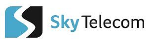 SkyTelecom-Shop