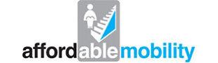 affordablemobility1