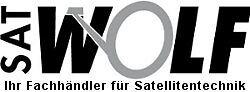 SAT-WOLF