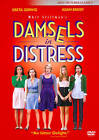 Damsels in Distress (DVD, 2012)