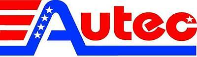 Autec Automotive GmbH