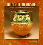 American-Art-Pottery-by-Barbara-A-Perry-Everson-Mu