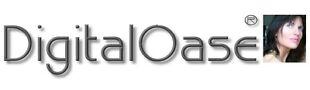 DigitalOase SHOP
