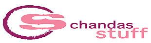 ChandasStuff