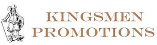 kingsmenpromotions