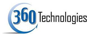 360 Technologies Inc