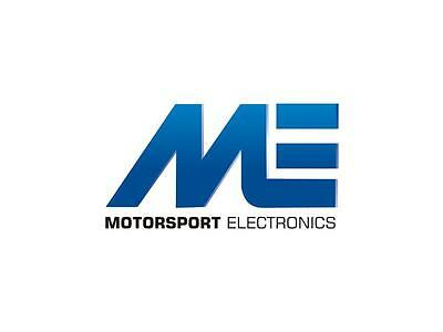 Motorsport Electronics Limited