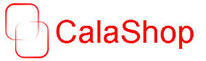 CaLaShop