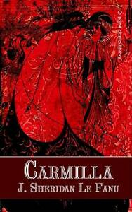 Carmilla-by-Joseph-Sheridan-Le-Fanu