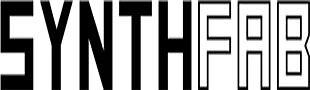 SynthFab