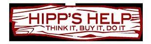 Hipp Modern Builders Supply