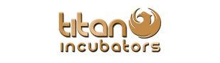 titan incubators door opener manual