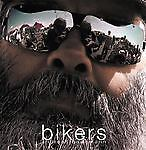 Bikers-by-Andreas-Endemann-2002-Hardcover
