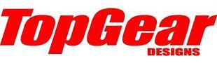 TopGear Designs