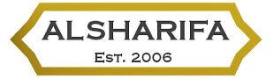 Alsharifa Brands