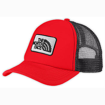 How to Buy a Trucker Hat