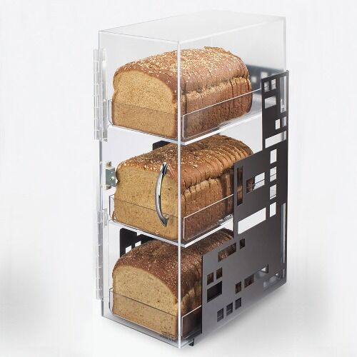 Your Guide to Buying a Vented Bread Bin on eBay