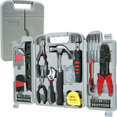 How to Choose the Right Hand Tools for a Tool Box