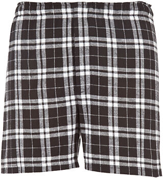 Boxers vs. Briefs Buying Guide