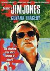 Story Of Jim Jones - Guyana Tragedy (DVD, 2008)