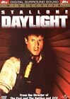 Daylight (DVD, 1999, Widescreen)