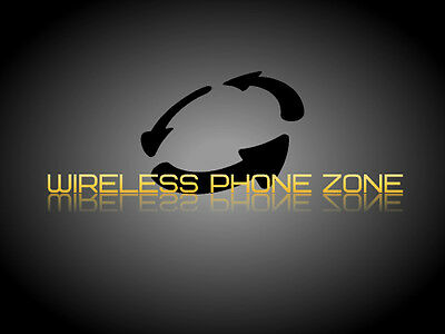 Wireless Phone Zone