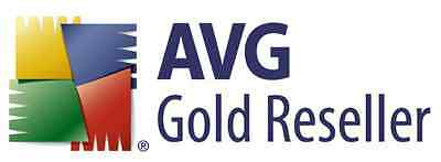 AVG_Store_Front