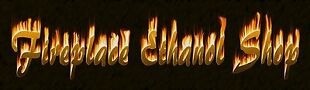 fireplace-ethanol-shop