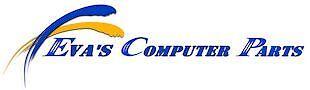 Evas Computer Parts