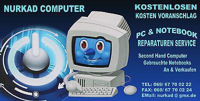 nurkadcomputer