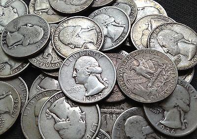 Mint Mark's Coins