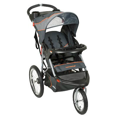 Baby Trend Expedition EX-Fusion