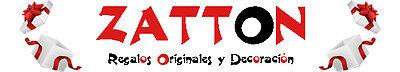 ZATTON REGALOS