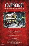 Here We Go a Caroling by Brentwood-Benson Music Publishing-G004