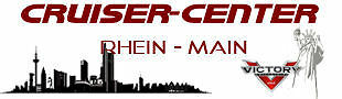 cruiser-center