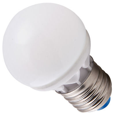 Darauf sollten Sie beim Kauf von Leuchtmitteln achten