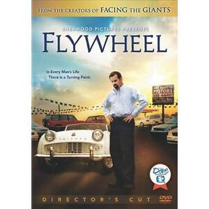 Flywheel (DVD, 2007)