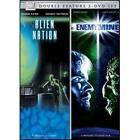 Alien Nation/Enemy Mine (DVD, 2006, 2-Disc Set, Double Feature)