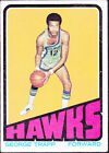 Topps Professional Sports (PSA) Single Basketball Cards
