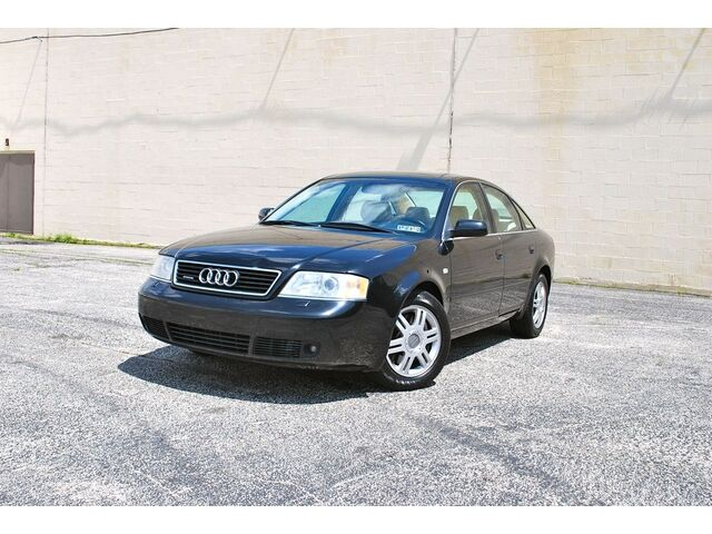 Vehicles classifieds search engine search for 2000 audi a6 window problems