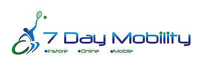 7daymobility