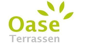 oase-terrassen
