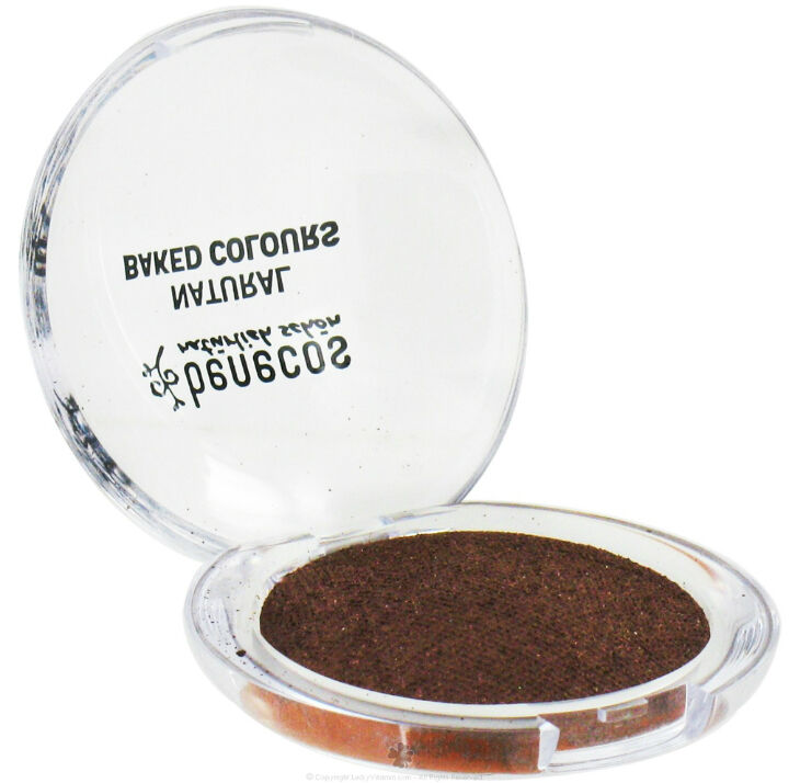 Your Guide to Buying Organic Eye Shadows on eBay