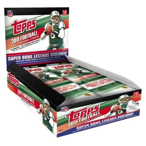 How to Buy Topps Trading Cards on eBay
