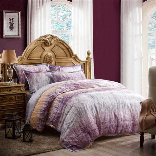 Top 5 Luxury Bedding Options for 2013