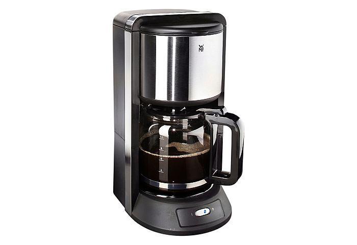 Beachtenswertes beim Kauf von Kaffee- und Espressomaschinen | eBay | {Espressomaschinen 84}