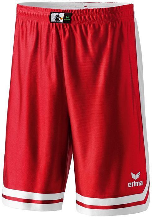 Basketballbekleidung auf eBay finden