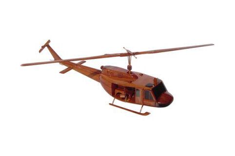 Hier wird Spaß großgeschrieben: wendige Hubschrauber im Miniaturformat