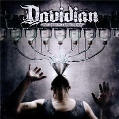 DAVIDIAN-Our-Fear-Is-Their-Force-CD-200756