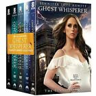 Ghost Whisperer: The Complete Series (DVD, 2010, 29-Disc Set) (DVD, 2010)